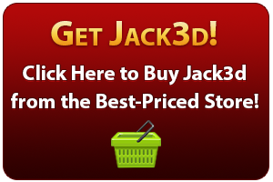 Buy Jack3d from our Best Store and Save 40% Off Retail!