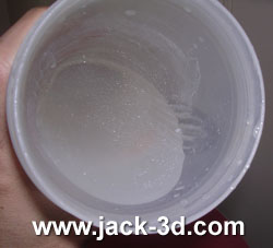 Jack3d Blue Raspberry Review 3