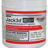 Buy Jack3d Now - Only $20