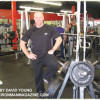 Jack3d Approved Gym: Dave Fisher's Powerhouse – Torrance, CA