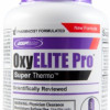 New OxyELITE Pro v2 Released!