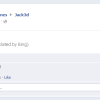 Facebook / Bing Translator Knows What's Up