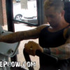 Increase Your Time Under Tension, Increase Your Pump