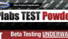 TEST Powder from USPLabs is Out!