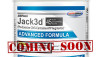 Jack3d Discontinued – Get it While it Lasts!